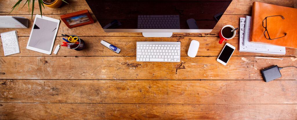 Adobe CC und die Alternativen